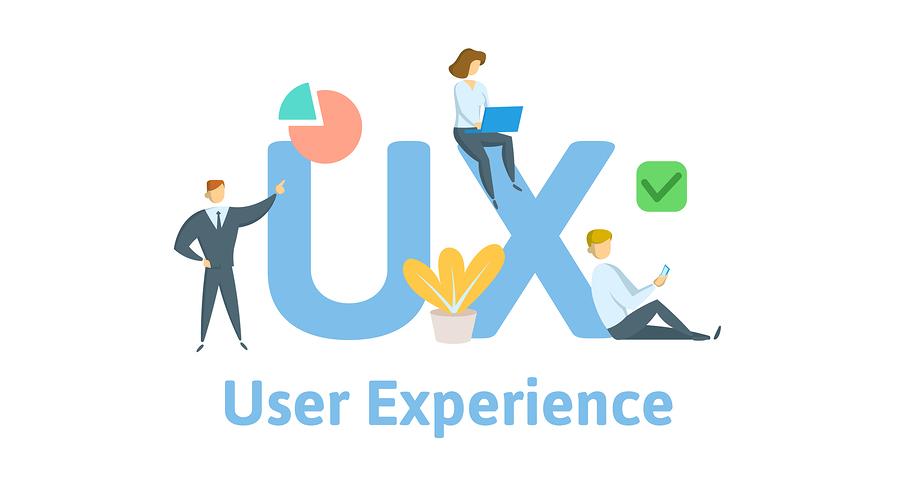 User Experience (UX): cel mai recent factor de clasament în Google