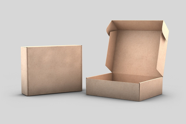 Avantajele cutiilor tipărite personalizat