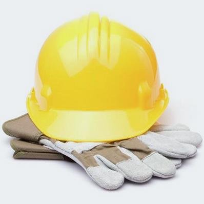 Importanta normelor protectiei muncii Bucuresti