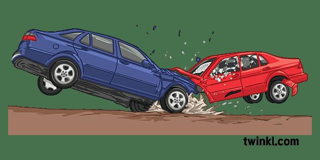 Măsuri de luat imediat după un accident