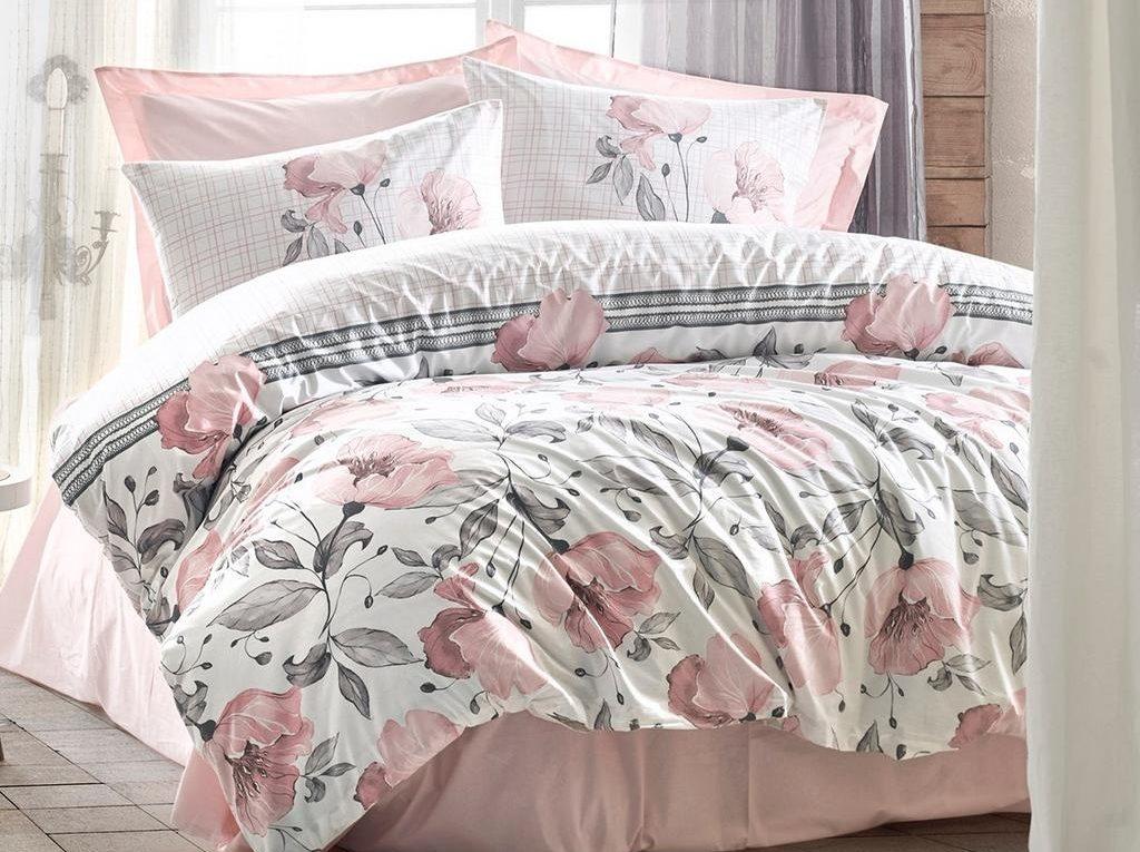 Lenjeria de pat sau cum să ne asigurăm un somn odihnitor cu un cod reducere vivre